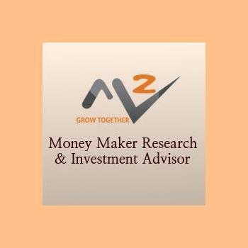 Money Maker Research and Investment Advisor Pvt. Ltd.