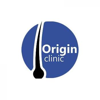 originclinic in hyderabad