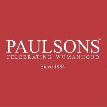 Paulsons in faridabad, Faridabad