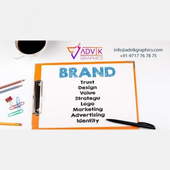 ADVIK MARKETING and GRAPHICS in Gurgaon, Gurugram