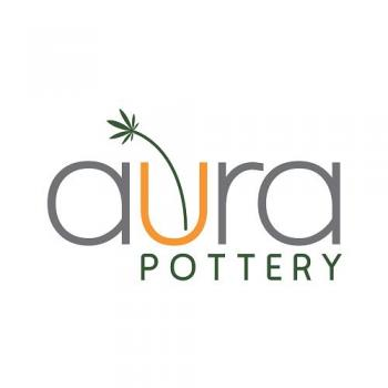 Aura Pottery in Mohali
