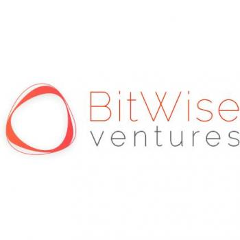 bitwise branding in Ahmedabad