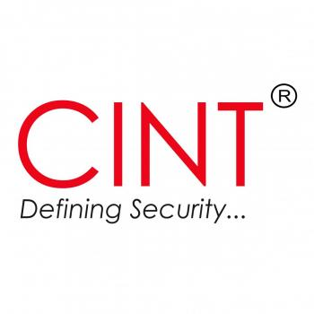 CI Network Technologies Pvt. Ltd. in New Delhi