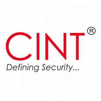 CI Network Technologies Pvt. Ltd.