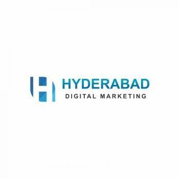 HyderabadDigitalMarketing in Hyderabad
