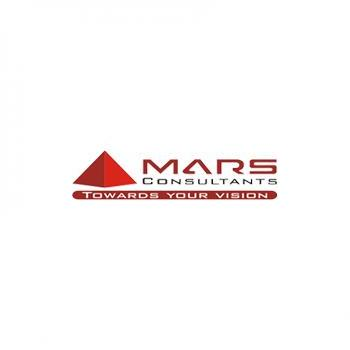 mars consultants in Chennai