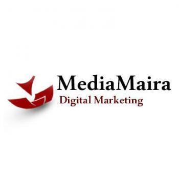 mediamaira in Mumbai, Mumbai City