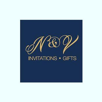 N and V Invitations  Custom Wedding / Birthday Cards, Accessories ,Gift in Hyderabad