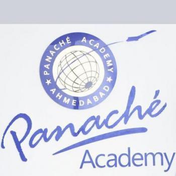 Panache Academy in Ahmadabad