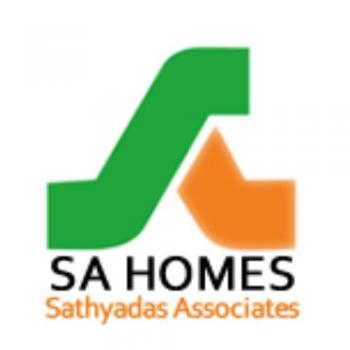 SA Homes