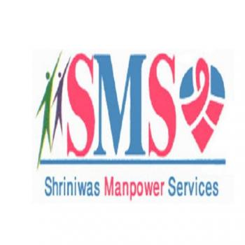 Shriniwas Manpower Services in Pune
