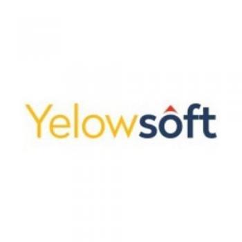 Yelowsoft in Somerville