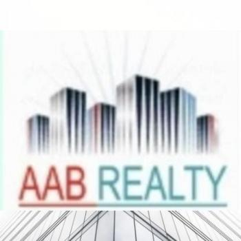 AAB Realty in Gurgaon, Gurugram