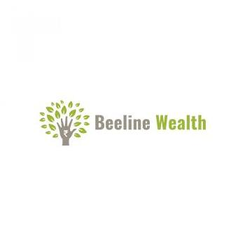 Beeline Wealth in Zirakpur, Sahibzada Ajit Singh Nagar