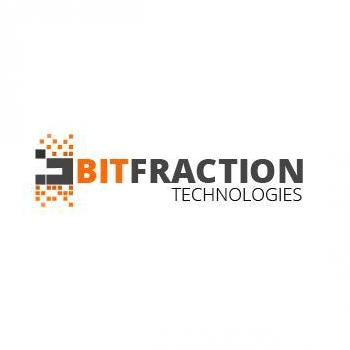Bitfraction Technologies in Pune