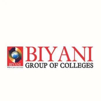 Biyani Group of colleges in Jaipur