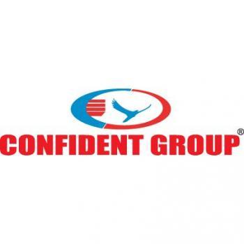 confident Group Calicut in calicut