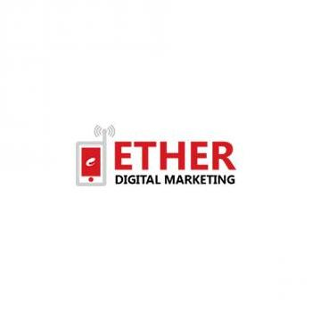 Ether Digital Marketing