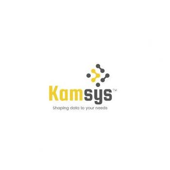 Kamsys Tech Solutions in Coimbatore