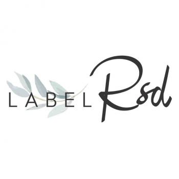 Label RSD in New Delhi