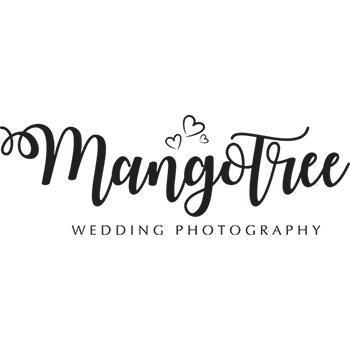 mangotreeweddings photography