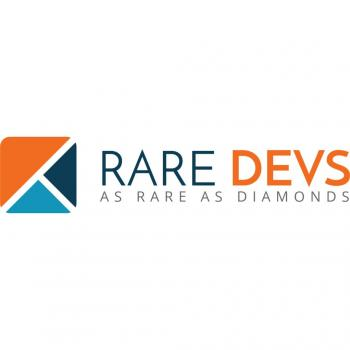 RareDevs Innovations LLP in Ahmedabad
