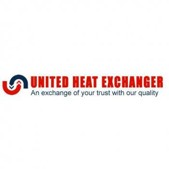 United Cooling Systems P.Ltd:   V. KRISHNAVELU  Director - Marketing Services P.B. No 4412, C - 5 Private Industrial Estate SIDCO Post Coimbatore - 641021 Tamil Nadu, South India India