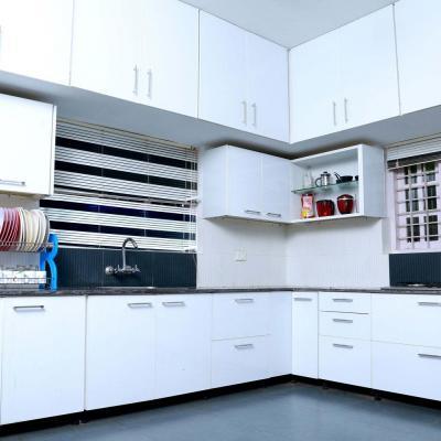 Cube Modular Designs