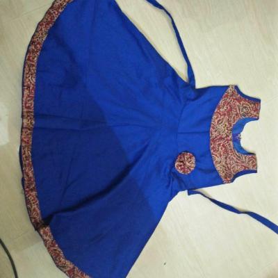 Sindura  Beauty Parlour & Ladies Tailoring