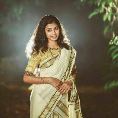 Ahalya  Beauty Parlour &Ladies Tailoring
