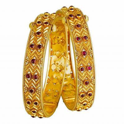 Kairali Jewellers