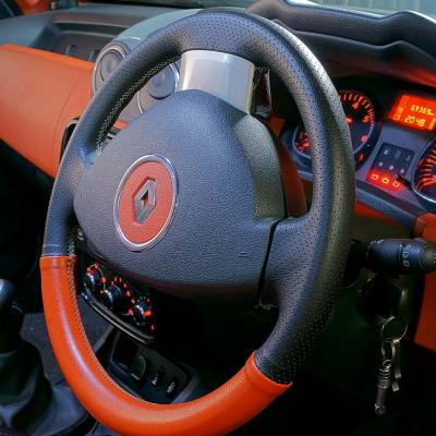 Binus Car Boutique