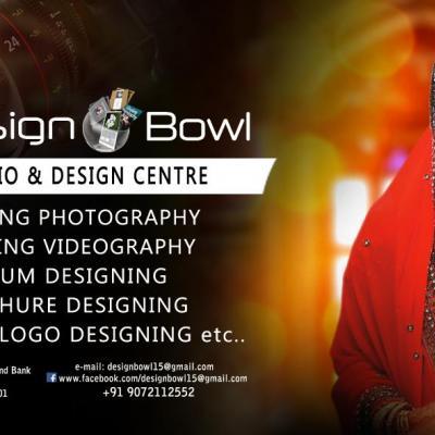 DESIGN BOWL STUDIO