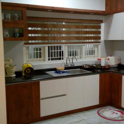 OLIYAPURAM KITCHEN AND APPLIANCE