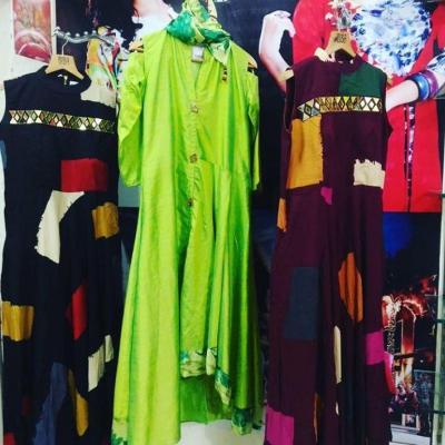 Medley Fashion Boutique