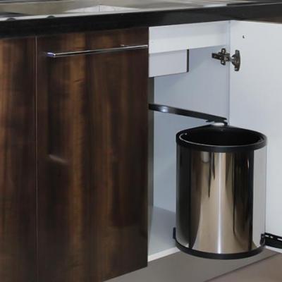 Stag Designer Kitchen