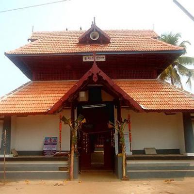 Vasthu Silpy
