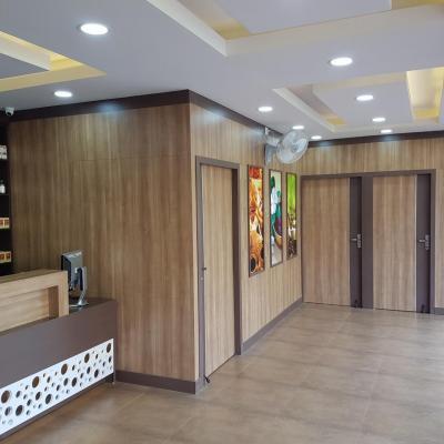 Maurya Centre for Ayurveda Neuro & Ortho Rehabilitation