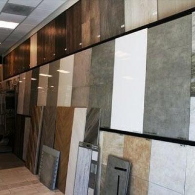 Century Tiles & Sanitary