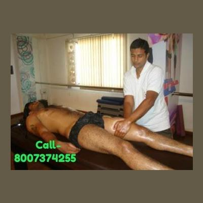 Diya Health Spa