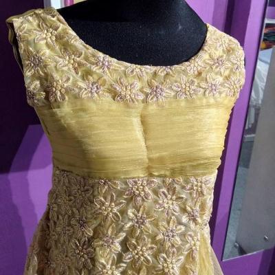 Lilac The Boutique