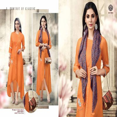 Temptation Churidhar Shopee