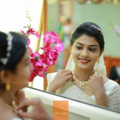 Diyona Beauty Care