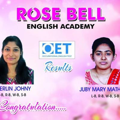 Rose Bell Academy