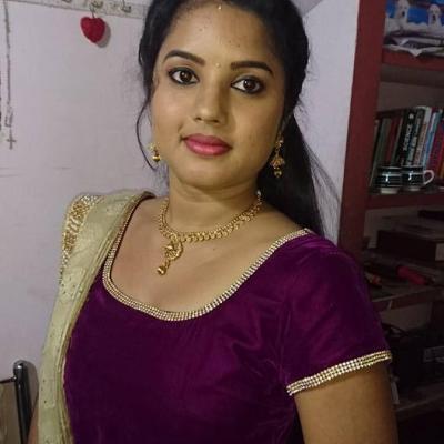 Anjana Shahanaz Herbals Care & Spa