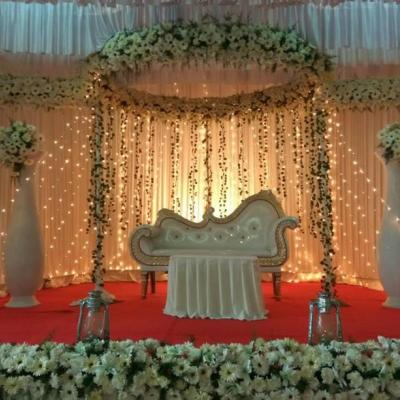 Smitha Catering and Events
