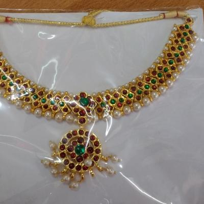4 U Dance Collections&Costume Centre
