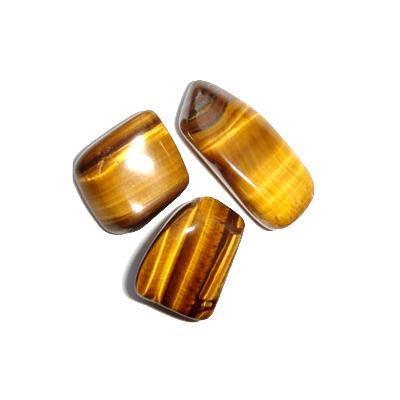 Abrar Gems