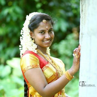 Anugraha Tailoring & Beauty parlour