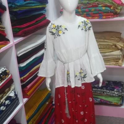 Mermel Collections
